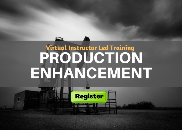 Production Enhancement (VILT)